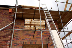 trusted extension quotes East Riding Of Yorkshire